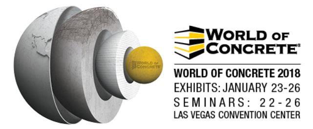 WOC 2018 Logo