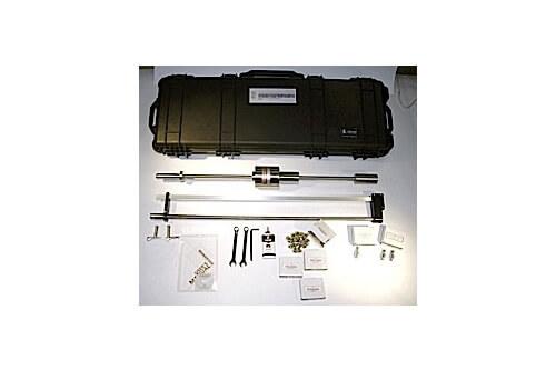 k 100m military dynamic cone penetrometer dcp kit