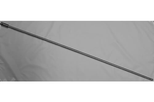 "Drive Rod, 48"" - Stainless Steel for the Dynamic Cone Penetrometer (DCP) K-100"