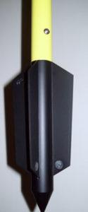 MicroLance - Moisture Meter